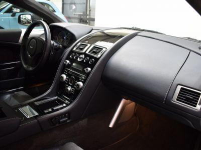 Aston Martin DBS V12 5.9 - <small></small> 114.900 € <small>TTC</small> - #29