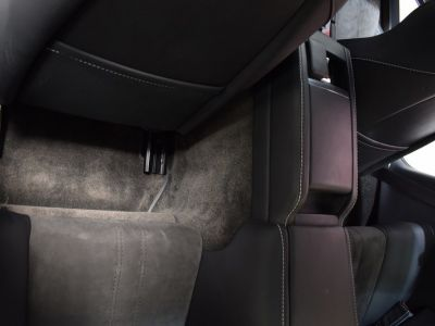 Aston Martin DBS V12 5.9 - <small></small> 114.900 € <small>TTC</small> - #32