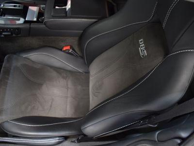 Aston Martin DBS V12 5.9 - <small></small> 114.900 € <small>TTC</small> - #33
