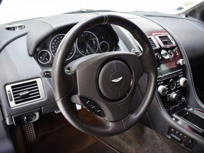 Aston Martin DBS V12 5.9 - <small></small> 114.900 € <small>TTC</small> - #34