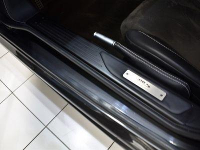 Aston Martin DBS V12 5.9 - <small></small> 114.900 € <small>TTC</small> - #35