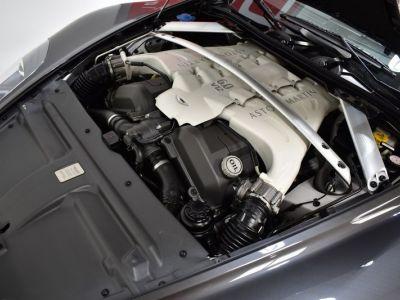 Aston Martin DBS V12 5.9 - <small></small> 114.900 € <small>TTC</small> - #38