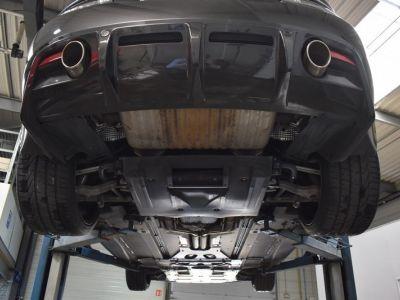 Aston Martin DBS V12 5.9 - <small></small> 114.900 € <small>TTC</small> - #41