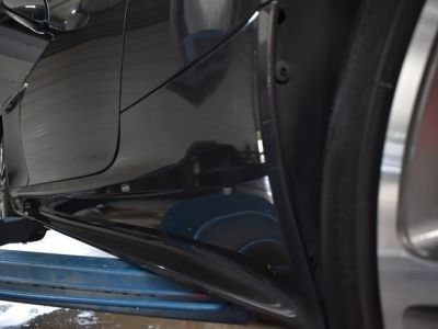 Aston Martin DBS V12 5.9 - <small></small> 114.900 € <small>TTC</small> - #42