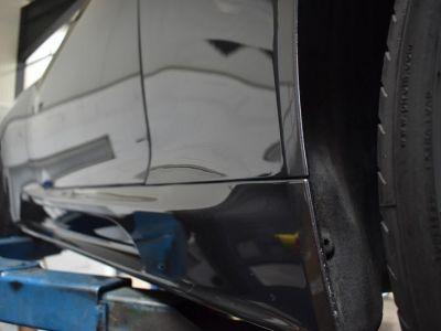 Aston Martin DBS V12 5.9 - <small></small> 114.900 € <small>TTC</small> - #43