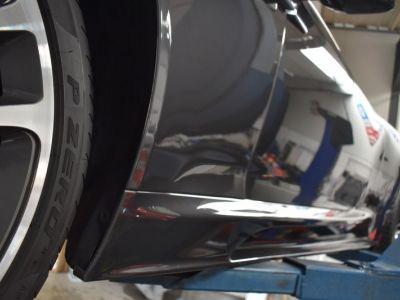 Aston Martin DBS V12 5.9 - <small></small> 114.900 € <small>TTC</small> - #44