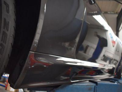 Aston Martin DBS V12 5.9 - <small></small> 114.900 € <small>TTC</small> - #45