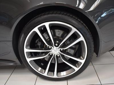 Aston Martin DBS V12 5.9 - <small></small> 114.900 € <small>TTC</small> - #46