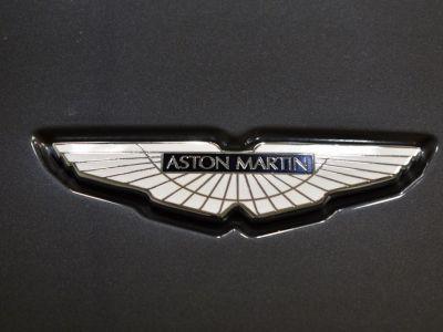 Aston Martin DBS V12 5.9 - <small></small> 114.900 € <small>TTC</small> - #48