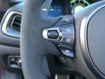 Aston Martin DBS Volante Superleggera - <small></small> 295.000 € <small>TTC</small>