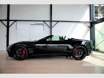 Aston Martin DBS Volante Superleggera - <small></small> 299.000 € <small>TTC</small> - #3