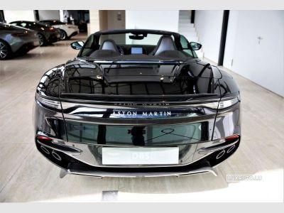 Aston Martin DBS Volante Superleggera - <small></small> 299.000 € <small>TTC</small> - #5
