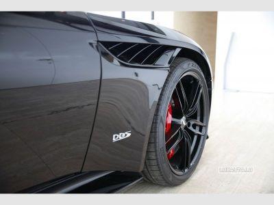 Aston Martin DBS Volante Superleggera - <small></small> 299.000 € <small>TTC</small> - #6