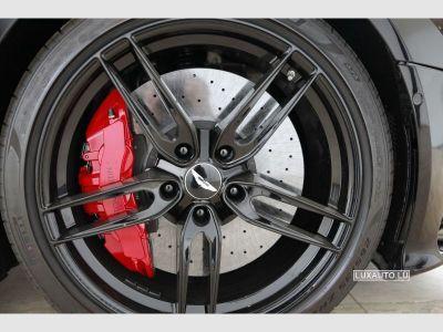 Aston Martin DBS Volante Superleggera - <small></small> 299.000 € <small>TTC</small> - #7