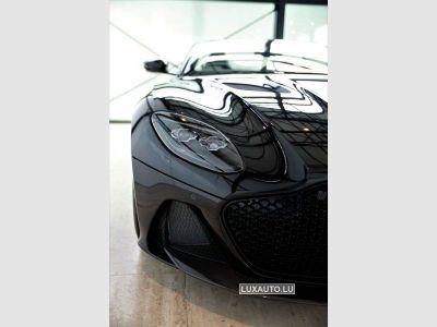 Aston Martin DBS Volante Superleggera - <small></small> 299.000 € <small>TTC</small> - #9