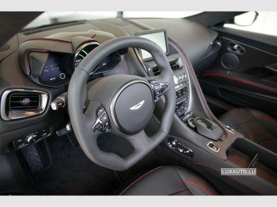 Aston Martin DBS Volante Superleggera - <small></small> 299.000 € <small>TTC</small> - #10
