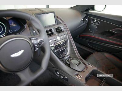 Aston Martin DBS Volante Superleggera - <small></small> 299.000 € <small>TTC</small> - #11