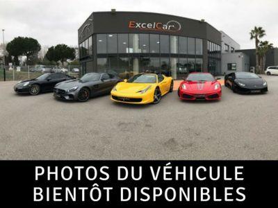 Aston Martin DBS Volante SUPERLEGGERA VOLANTE  - <small></small> 299.900 € <small>TTC</small>