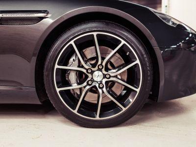 Aston Martin Rapide 6.0 560 S BVA8 - <small>A partir de </small>1.030 EUR <small>/ mois</small> - #7