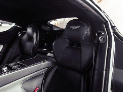 Aston Martin Rapide 6.0 560 S BVA8 - <small>A partir de </small>1.030 EUR <small>/ mois</small> - #8