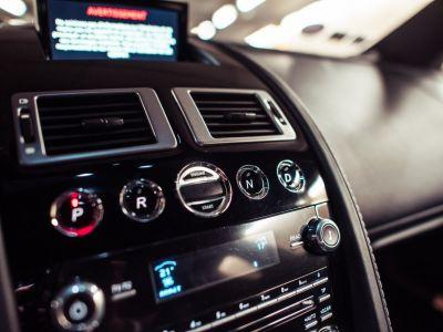 Aston Martin Rapide 6.0 560 S BVA8 - <small>A partir de </small>1.030 EUR <small>/ mois</small> - #12