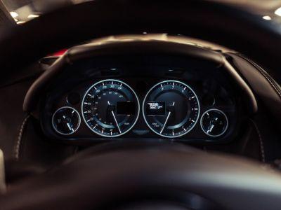 Aston Martin Rapide 6.0 560 S BVA8 - <small>A partir de </small>1.030 EUR <small>/ mois</small> - #13