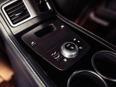 Aston Martin Rapide 6.0 560 S BVA8 - <small>A partir de </small>1.030 EUR <small>/ mois</small> - #18