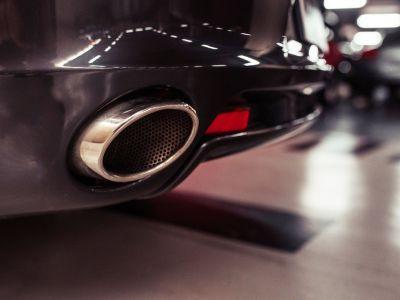Aston Martin Rapide 6.0 560 S BVA8 - <small>A partir de </small>1.030 EUR <small>/ mois</small> - #5