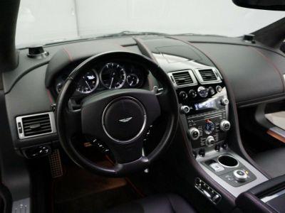 Aston Martin Rapide 6.0 V12  476 TOUCHTRONIC - <small></small> 57.900 € <small>TTC</small> - #5