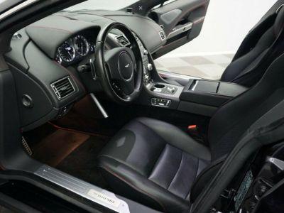 Aston Martin Rapide 6.0 V12  476 TOUCHTRONIC - <small></small> 57.900 € <small>TTC</small> - #6