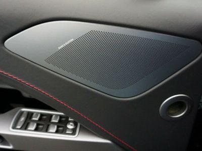 Aston Martin Rapide 6.0 V12  476 TOUCHTRONIC - <small></small> 57.900 € <small>TTC</small> - #7