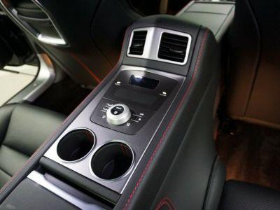 Aston Martin Rapide 6.0 V12  476 TOUCHTRONIC - <small></small> 57.900 € <small>TTC</small> - #14