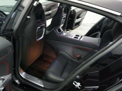 Aston Martin Rapide 6.0 V12  476 TOUCHTRONIC - <small></small> 57.900 € <small>TTC</small> - #17