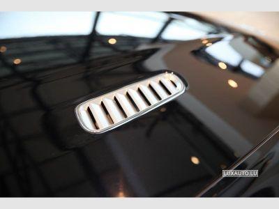 Aston Martin Rapide 6.0 V12 Touchtronic - <small></small> 184.900 € <small>TTC</small> - #8