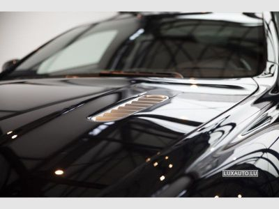 Aston Martin Rapide S 6.0 V12 Shadow Edition Touchtronic - <small></small> 105.000 € <small>TTC</small> - #3