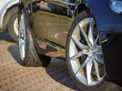 Aston Martin RAPIDE S #FLASH DEAL# - <small></small> 119.900 € <small>TTC</small>