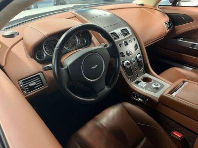 Aston Martin Rapide S Touchtronic 3 - <small></small> 98.900 € <small>TTC</small> - #2