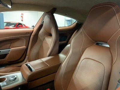 Aston Martin Rapide S Touchtronic 3 - <small></small> 98.900 € <small>TTC</small> - #3