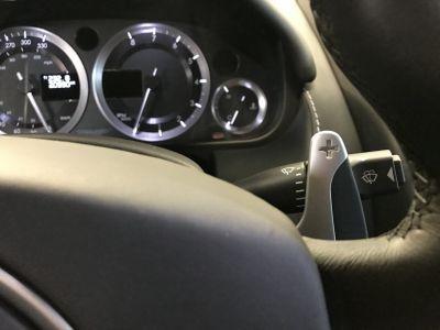 Aston Martin RAPIDE V12 TOUCHTRONIC - <small></small> 72.990 € <small>TTC</small>