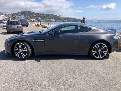 Aston Martin V12 Vantage 5.9 - <small></small> 114.700 € <small>TTC</small> - #2