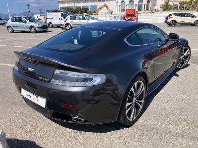 Aston Martin V12 Vantage 5.9 - <small></small> 114.700 € <small>TTC</small> - #5