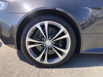 Aston Martin V12 Vantage 5.9 - <small></small> 114.700 € <small>TTC</small> - #9