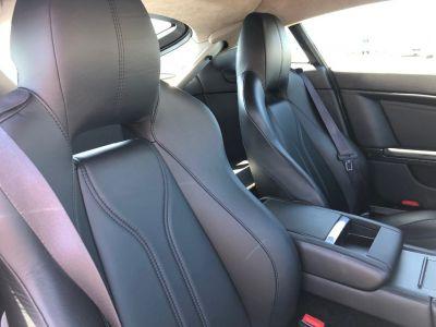 Aston Martin V12 Vantage 5.9 - <small></small> 114.700 € <small>TTC</small> - #11