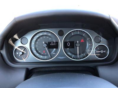 Aston Martin V12 Vantage 5.9 - <small></small> 114.700 € <small>TTC</small> - #15