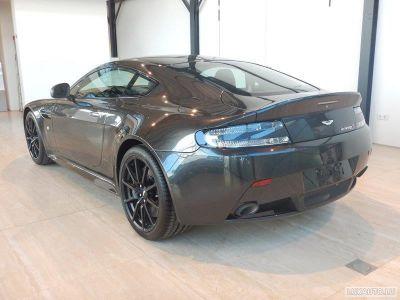 Aston Martin V12 Vantage S 6.0 Sportshift - <small></small> 149.900 € <small>TTC</small>
