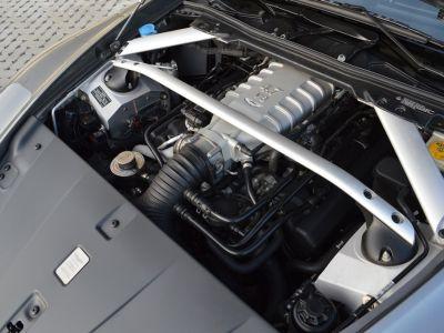 Aston Martin V8 Vantage 426 ch boîte méca !! 39.900 km !! - <small></small> 61.900 € <small>TTC</small>