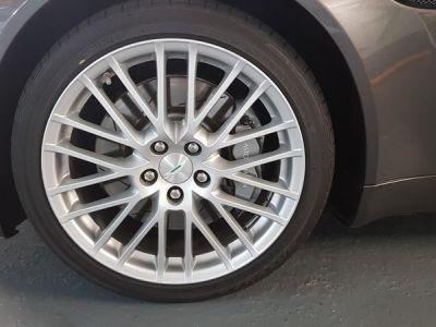 Aston Martin V8 Vantage 4.7 420 BV6 - <small></small> 68.900 € <small>TTC</small>