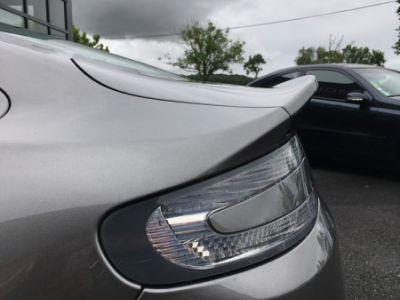 Aston Martin V8 Vantage 4.7 420CH SPORTSHIFT II - <small></small> 69.980 € <small>TTC</small> - #11