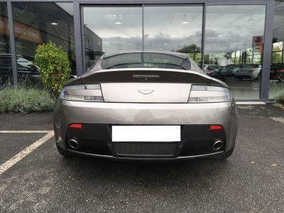 Aston Martin V8 Vantage 4.7 420CH SPORTSHIFT II - <small></small> 69.980 € <small>TTC</small> - #12
