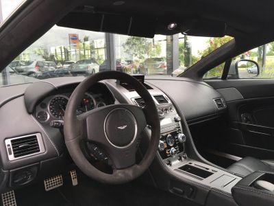 Aston Martin V8 Vantage 4.7 420CH SPORTSHIFT II - <small></small> 69.980 € <small>TTC</small> - #14
